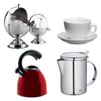 Articole ceai si cafea