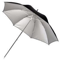Umbrele Difuzie / Reflexive