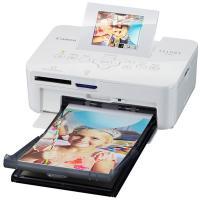 Imprimante foto