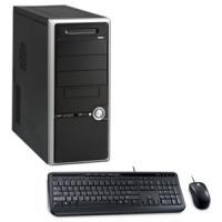 Sisteme PC