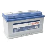 Baterie auto BOSCH 0092S40130, 95AH, 800A