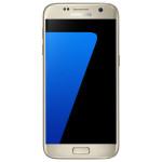 Smartphone SAMSUNG Galaxy S7 32GB  Gold