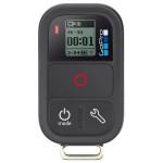 Telecomanda, GOPRO Smart Remote ARMTE-002