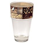 Cana pentru Latte Macchiato XAVAX Lattelover 111044