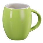 Cana de cafea XAVAX Oronda 111173