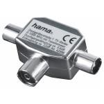 Distribuitor antena coaxial HAMA 122469
