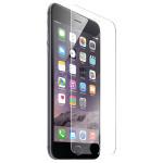 Folie de protectie din sticla securizata pentru Iphone 6 Plus, TRUST