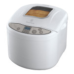 Masina de copt paine RUSSELL HOBBS 18036-56, 1kg, 12 programe, LCD