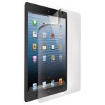 Folie de protectie TRUST 18839 pentru Apple iPad mini