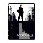 Incoruptibilii DVD