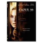 Cazul 39 DVD