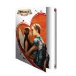 Romeo si Julieta: Editie muzicala DVD