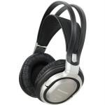 Casti wireless PANASONIC RP-WF950E-S