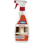 Spray pentru curatat inoxul XAVAX 110740