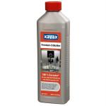Solutie premium anticalcar pentru cafetiere XAVAX 110732