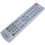Telecomanda universala HOME URC10