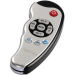 Telecomanda universala 4 in 1 HAMA 40085