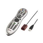 Telecomanda PC pentru Windows Media Center HAMA 52451