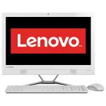 "Sistem All in One LENOVO IdeaCentre 300-23ISU, 23"" Full HD, Intel® Core™ i3-6100U pana la 2.3GHz, 4GB, 1TB, Intel® HD Graphics 520, Free Dos"