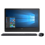 "Sistem All in One DELL Inspiron 3059, 19.5"" HD+, Intel® Core™ i3-6100U 2.3GHz, 4GB, 1TB, Intel® HD Graphics 520, Windows 10"