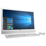 "Sistem All in One DELL Inspiron 3459, 23.8"" Full HD, Intel® Core™ i3-6100U 2.3GHz, 4GB, 1TB, Intel® HD Graphics 520, Windows 10"