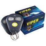 Alarma auto VIPER 350HV
