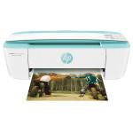 Multifunctional HP Deskjet Ink Advantage 3785 All-in-One, A4, USB, Wi-Fi