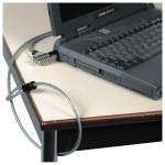 Cablu de securizare cu cifru HAMA 39725