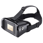 Ochelari realitate virtuala E-BODA Avatar VR II, negru