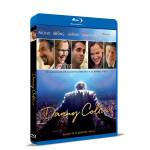 Danny Collins Blu-ray