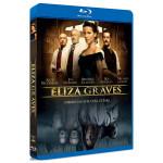 Eliza Graves Blu-ray