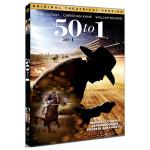 50 la 1 DVD