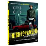 Pradator de noapte DVD