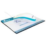 Scanner IRIS IRIScan Mouse Executive 2, A4, alb