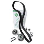 Kit de distributie INA 530008210 pentru VW/Audi/Seat, 1.9 Tdi 90 CP