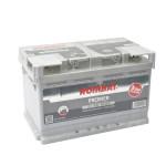 Baterie auto ROMBAT Premier 5702390068ROM, 70AH, 680A