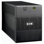 Unitate UPS EATON 5E 5E1500iUSB, 1500VA, IEC, USB, RJ-45