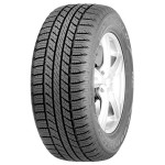 Anvelopa all seasons GOODYEAR WRL HP 6002003133, 235/65/R17, 104V