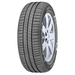 Anvelopa vara MICHELIN Energy Saver+ GNRX MI , 6002007051, 185/65R15 88T