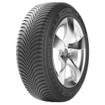 Anvelopa iarna MICHELIN Alpin 5 6002007311, 205/55/16, 91T