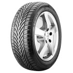 Anvelopa iarna BF GOODRICH Winter2 G-Force 6002008186, 205/55/16, 91T