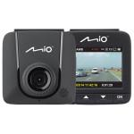 Camera video auto MIO MiVue Touch 600