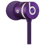 Casti intraauriculare BEATS urBeats, purple