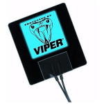 Indicator Electroluminiscent VIPER Directed 620V