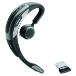Casca Bluetooth JABRA Motion UC