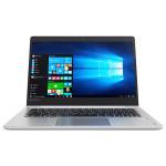 """Laptop LENOVO Ideapad 710S Plus-13IKB, Intel® Core™ i7-7500U pana la 3.5Ghz, 13.3"""" Full HD, 8GB, SSD 512GB, NVIDIA GeForce 940MX 2GB, Windows 10 Home"""