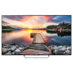 Televizor Smart LED Full HD 3D, Android, 190 cm, SONY KDL-75W855C