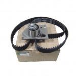 Kit distributie original RENAULT 7701477050, Megane, Laguna, 1.9 dCi