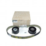 Kit distributie original RENAULT 7701477380, Master II, Trafic II, diesel