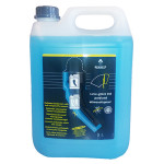 Solutie de spalat parbriz RENAULT 7711238966, 5l, vara